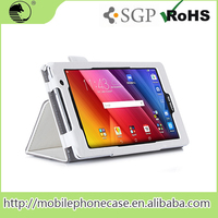 China Supplier 7 inch tablet cases For Asus Zenpad Z170