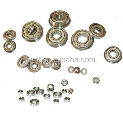 i MR63 673 3 x 6 x 2mm MINI stainless steel ball bearing
