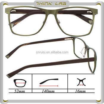 Eyeglass Frame Styles For 2015 : 2015 New Style Optical Eyeglass Frames For Women - Buy ...