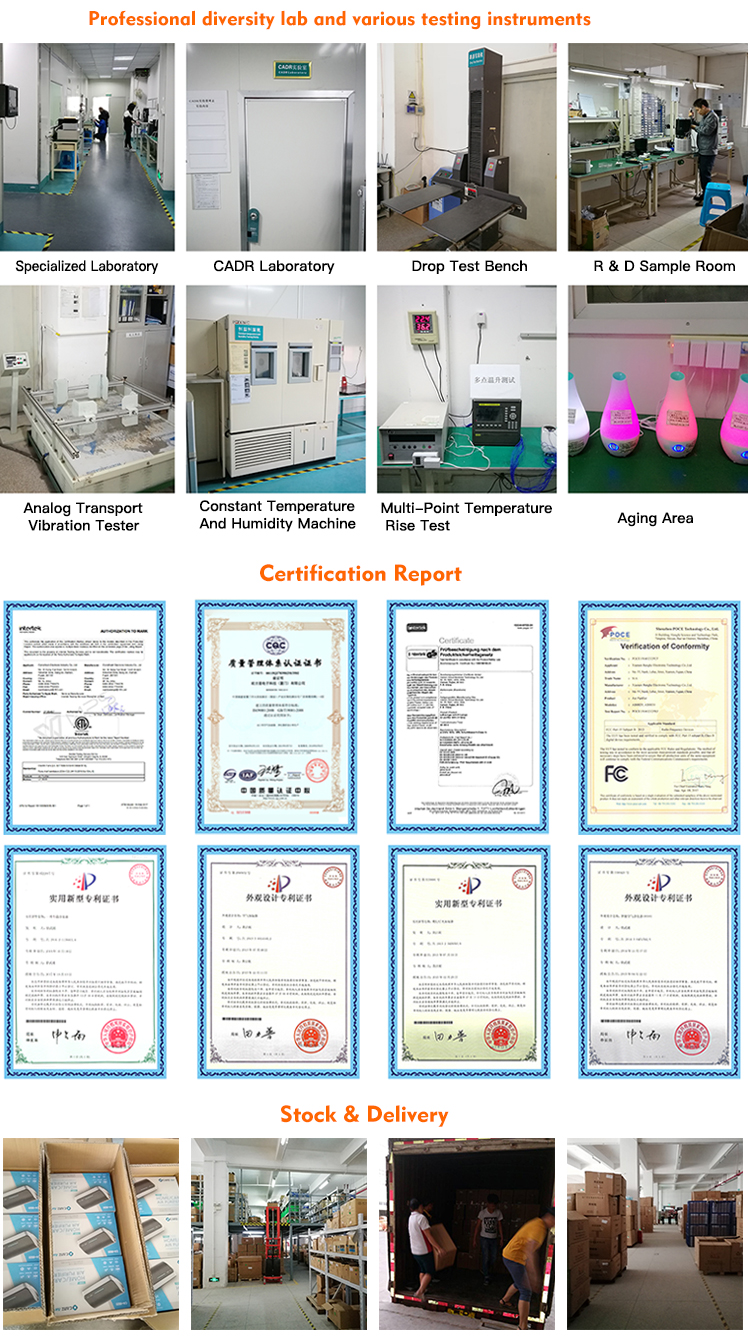 Wholesale Made In China PM2.5 Formaldehyde Smell Removal Household Sterilize Car Air Purifier Hepa Filter