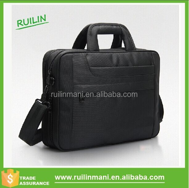 1680D Laptop Computer Bag With High Quality