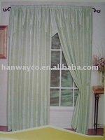 stocklots Window Curtain QN81230B