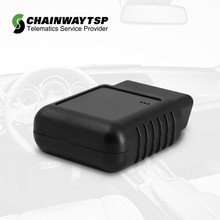 cell phone tracking software for pc,vehicle gps tracker OBDII,vehicle tracker,CW-601