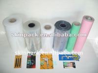 Skin Packaging Film, best seller