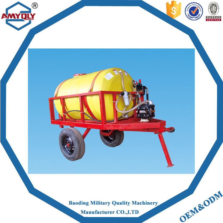 Farm Machinery Agricultural Seede/ agriculturalfertilizer Spreader Engine Parts For Sale