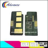 108R00909 108R00983108R00984 CWAA0805 Compatible for for Xerox phaser 3155 3166 for xerox phaser-3140 chip toner reset chip