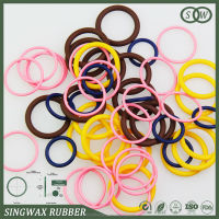 2014 hotsale rubber molds stone veneer rubber o ring