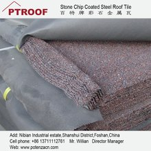 cement fiber corrugated roofing sheets