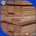 paulownia wood boards for furniture decoration