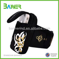 Top Quality Widely Used Competitive Price Armband Cell Phone Case