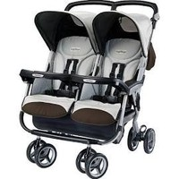 BABY WIRELESS HD MONITOR/BABY STROLLER/BABY PRODUCT/SHOES/CLOTHES/CAR SEAT