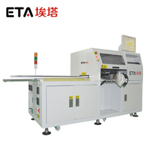 LED Surface Mount Soldering Machine M3