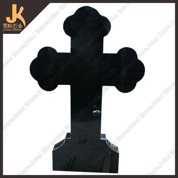 cross memorial monument
