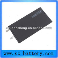 8000mah li polymer battery pack