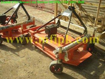 Lawn mower buy ride on lawn mower lawn mower lawn mower for Gardening tools karachi