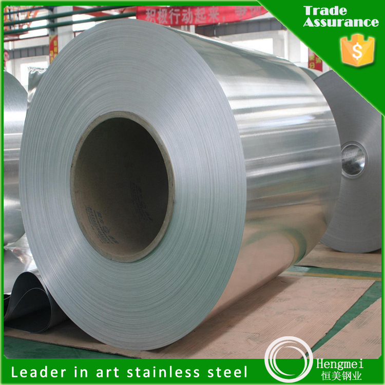 304 embossed stainless steel coil & sheet stainless steel alloy