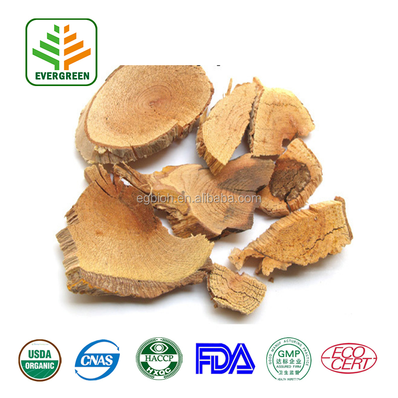 High Purity pharmaceutical Gotu Kola Extract powder used for Increasing circulation asiaticoside 10.0%~20.0%