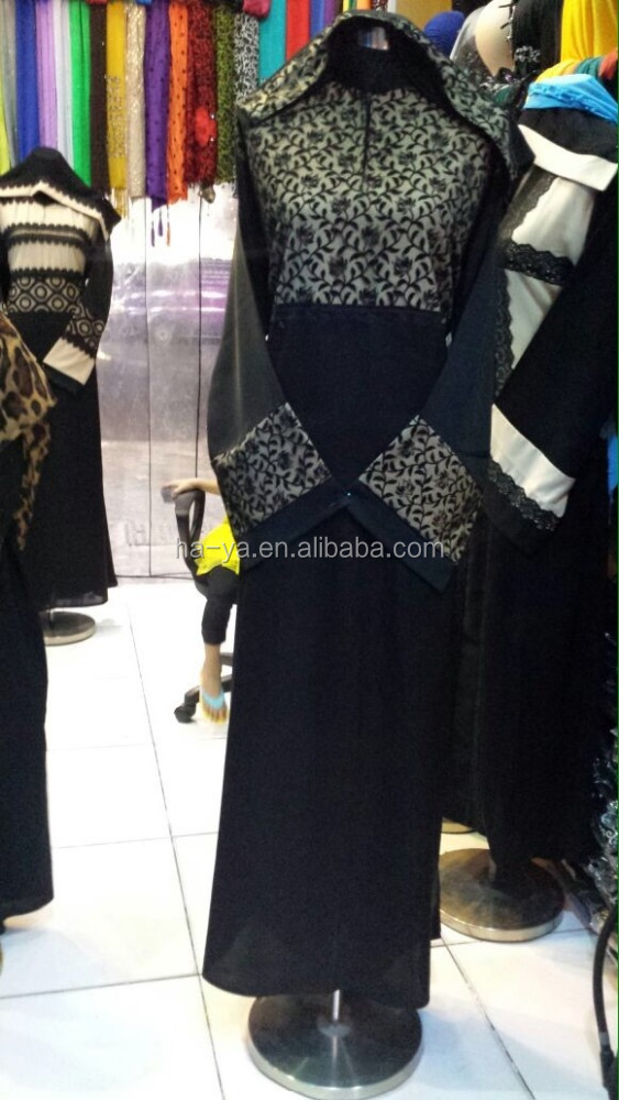 custom dubai fashion wholesale islamic abaya