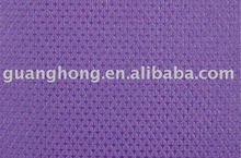 Hot sales strength and absorbency non-woven fabrics