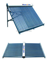 Hot! High-quality Wholesale Hotel, Swimming Pool Solar Collector Solar System.Solar Collector
