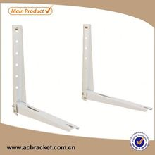 Cheap Prices!! Adjustable shower screen fixing bracket