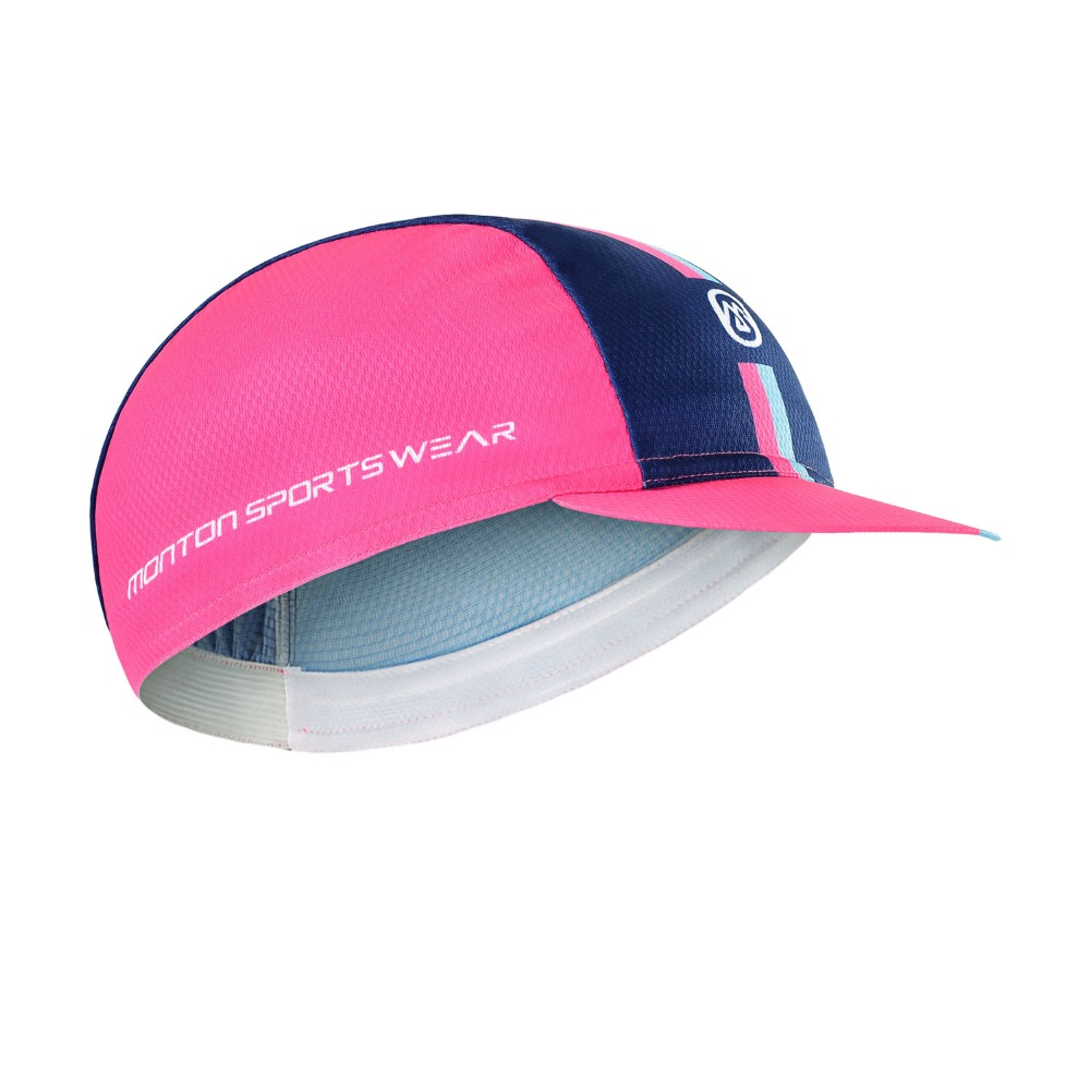 2017 Wicking CYCLING CAP SYLPHS
