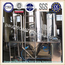 China LPG-5 spray drier