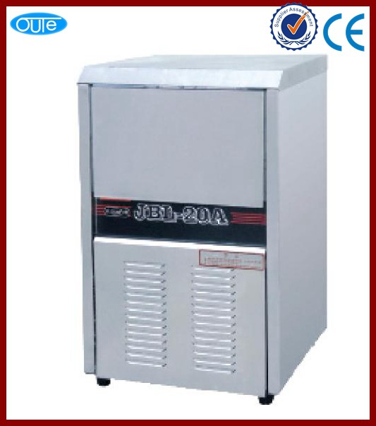 Factrory price commerical ice making machine and industrail ice making machies for sale