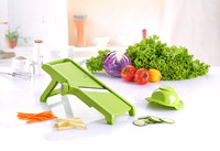 easy food slicer,hand food slicer,manual food slicers