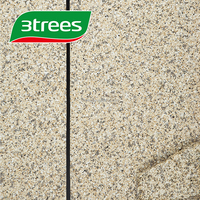 3TREES Outside Wall Coatings Natural Granite Stone Finish Paint