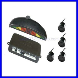 ultrasonic parking sensor manufacture for truck/bus/trailer/pickup/van/sedan car parking sensor