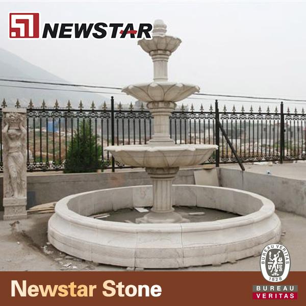 Garden Fountain Cheap Water Fountain For Garden Garden