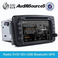 accessories vw tiguan car radio opel astra and mercede benzs used sprinter mercede w203 navigation