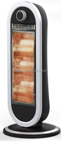 HALOGEN HEATER 1200W WITH GS CE