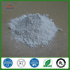 Chemical Raw Material Melamine Polyphosphate MPP
