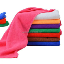 soft face towel microfiber dish towel