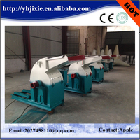 Low price hammer crusher / hammer crusher mill / Corn hammer mill for sale