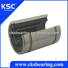 LME16UUOP linear motion ball bearing