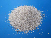 Synthetic Sintered Mullite,Synthetic Mullite,mullite