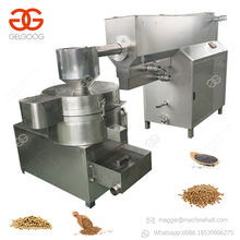CE Approval Hot Sale Cereal Sesame Quinoa Chia Seed Washing Equipment Barley Wheat Cleaning Machine