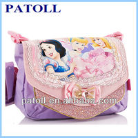 Comfortable different models school bags in school should bags