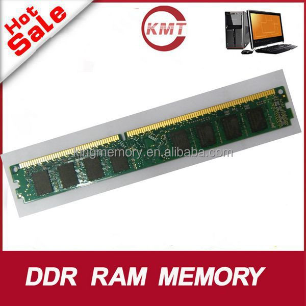 Compatible 1GB/2GB DDR2 1066MHz SDRAM memory Ram/PC2- 8500 /Millennium Edition/single-strip Desktop Ram Free shipping