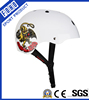 Skateboard helmet for Adults or Kids, customer Logo acceptable(FH-HE005)