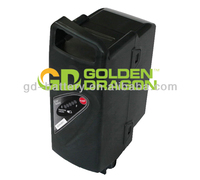 For panasonic ebike batteries