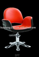 very comfortable beauty equipment salon furniture salon barber chair huifeng 327