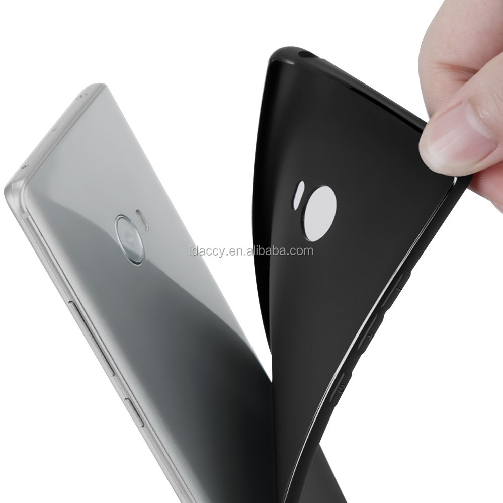 Latest New Thin Phone Case For Xiaomi 5S