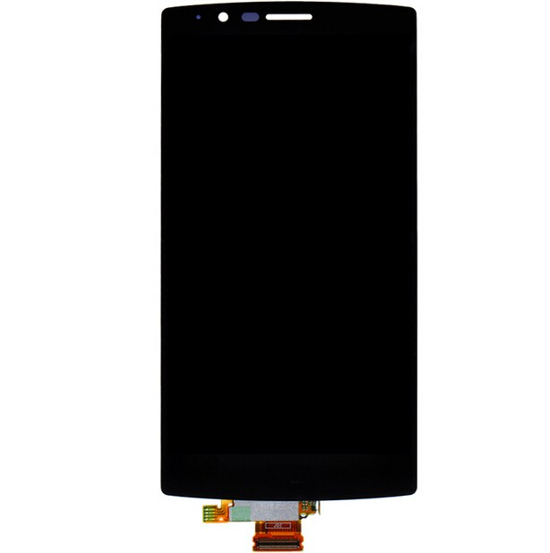 big touch screen china mobile phones display for lg v490