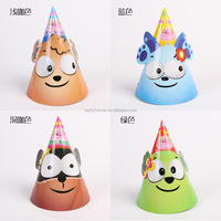 Cheap Wholesale Birthday Party Supplies For Kids