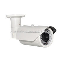 New Design Bullet Proof Sony Technology Camera Cctv Equip Security Products