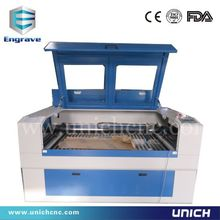 Direct sales high speed new model cnc co2 laser engraver machine/high quality multipurpose cnc co2 laser machine for stone